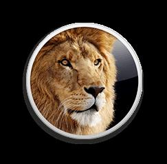 Lion (Barolo)