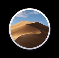 Mojave (Liberty)
