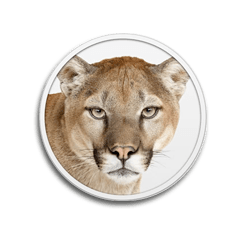 Mountain Lion (Zinfandel)