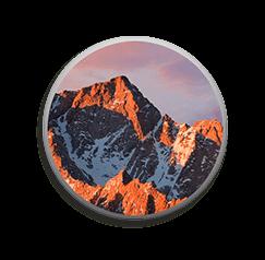 Sierra (Fuji)