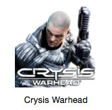 Crysis Warhead with Wineskin tutorial - Picture 33