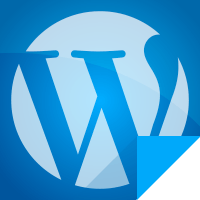 WordPress Custom Ajax Contact Form