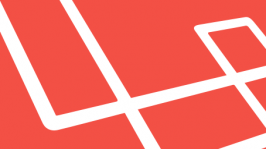 Laravel Icon Logo
