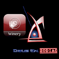 Install Deus Ex Zodiac with Wineskin on Mac OS X