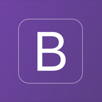 Bootstrap 3 custom number of columns in grids
