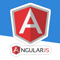 AngularJS and CRUD data binding