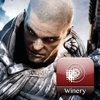 Install Crysis Warhead with Wineskin on Mac OS X