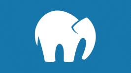 MAMP Icon Logo