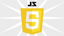 Javascript Icon Logo