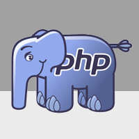 PHP convert stdClass() object into JSON data