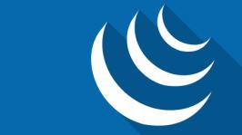 jQuery Icon Logo