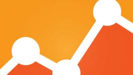 google analytics Icon Logo