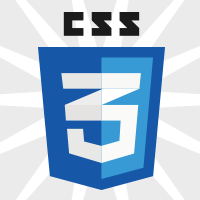 What is responsive CSS
