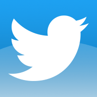 Add Twitter Feed App to WordPress