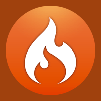 Should we be using CodeIgniter?