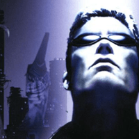 Deus Ex 1 Original (Mac) Retrospective Review