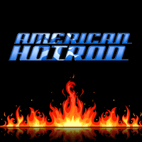 American Hotrod Episodes and Crew