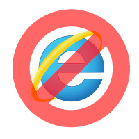 IE6 should it no longer be supported?