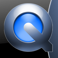 Quicktime shortcut keys