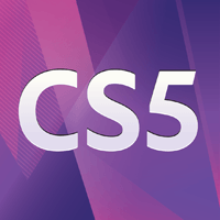 Adobe updates CS5 to CS5.5!