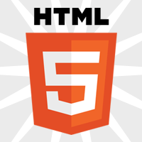 HTML Special Characters and CSS content code