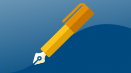 WYSIWYG Editors Icon Logo