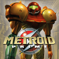 Metroid Prime (GC) Review