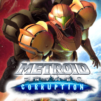 Metroid Prime 3: Corruption (Wii) Review