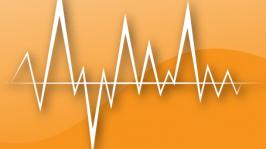 Free Music Icon Logo