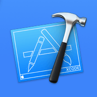 How to uninstall unnecessary simulators in Xcode?