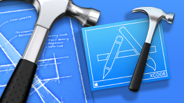 Mac OS X | how to uninstall unnecessary simulators in Xcode