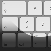 Mac Quick Keys Shortcuts
