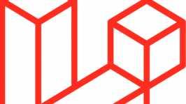 Laravel 2020 Logo