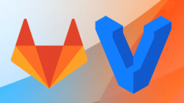 How to install Gitlab CE and Vagrant on macOS