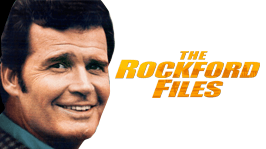 The Rockford Files TV Episodes