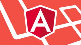 Create Angular 5 and Laravel 5.6 CRUD app